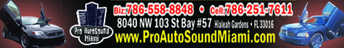 /_product_pics/pro-auto-sound-banner.jpg